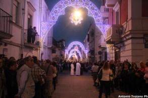 SANFRANCESCO-processione04102015 (53)