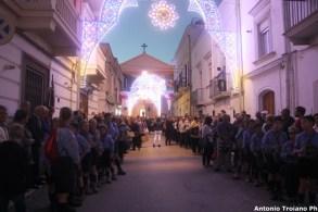 SANFRANCESCO-processione04102015 (54)