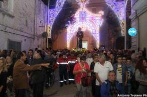 SANFRANCESCO-processione04102015 (60)