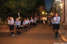 SANFRANCESCO-processione04102015 (64)