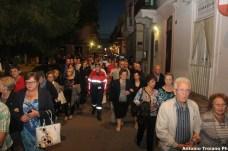 SANFRANCESCO-processione04102015 (66)
