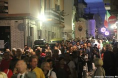 SANFRANCESCO-processione04102015 (68)