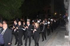 SANFRANCESCO-processione04102015 (71)