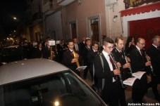 SANFRANCESCO-processione04102015 (74)
