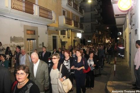 SANFRANCESCO-processione04102015 (76)
