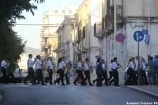 SANFRANCESCO-processione04102015 (8)