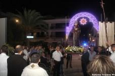 SANFRANCESCO-processione04102015 (85)
