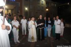 SANFRANCESCO-processione04102015 (87)