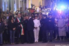 SANFRANCESCO-processione04102015 (91)