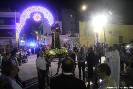 SANFRANCESCO-processione04102015 (95)