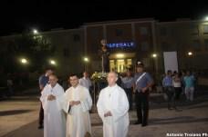 SANFRANCESCO-processione04102015 (99)