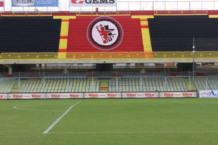 Stadio Zaccheria nuovo2