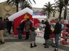 CUORECELESTEMANFREDONIA-20122015 (3)