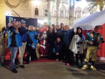 CUORECELESTEMANFREDONIA-20122015 (44)