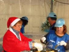 CUORECELESTEMANFREDONIA-20122015 (6)