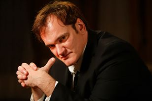 Quentin Tarantino - fonte image: latimes.com