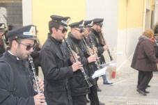 SAN LORENZO MANFREDONIA - 08022016 (239)
