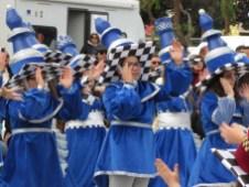 carnevalemanfredonia-07022016 (8)
