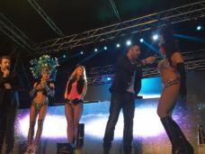 ph pagina facebook Carnevale di Manfredonia