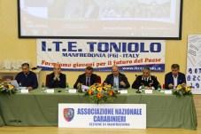 legalita'toniolo-manfredonia (2)
