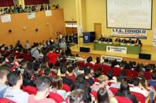 legalita'toniolo-manfredonia (3)
