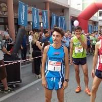 Dario a San Salvo (CX)