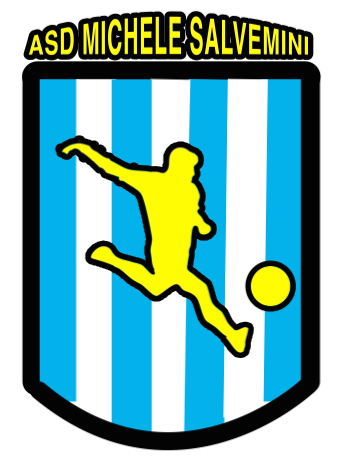 Logo ASD SALVEMINI (ST)