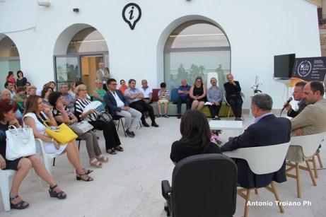 remanfredi-premio-presentazione (25)