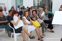 remanfredi-premio-presentazione (3)
