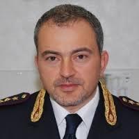 Alfredo D'Agostino