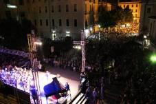 Giordano in Jazz13