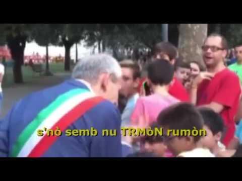 Cerignola, il sindaco Metta rimprovera bimbo bocciato
