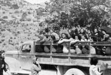 anni-50-festa-di-s-matteo-apostolo-manfredoniano-in-gita-a-s-matteo