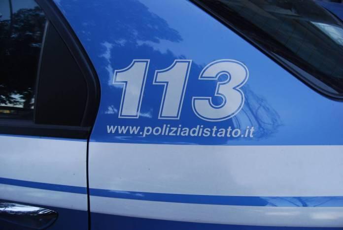 http://www.cataniaoggi.it/