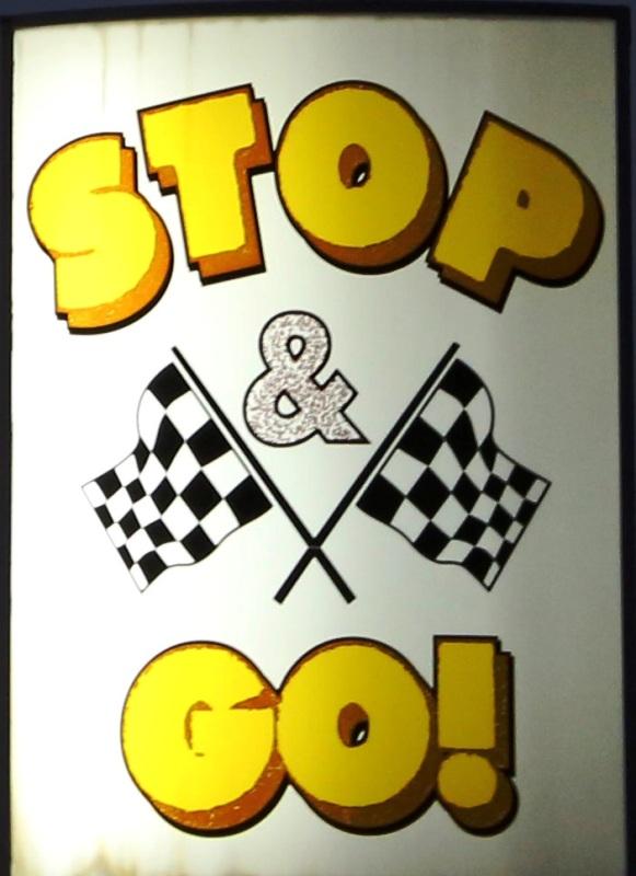 gambardella-anastasia-stop36