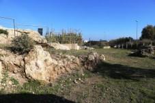 ipogei-capparelli-manfredonia-51