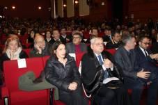 Laurea Honoris Niccolo Ammaniti (2)