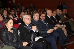 Laurea Honoris Niccolo Ammaniti (4)