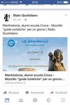 MozzilloManfredi2016--4-