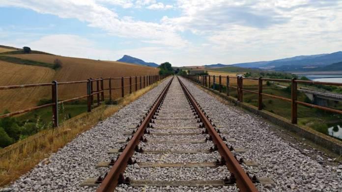 http://www.infoirpinia.it/ - fonte ROBERTA MARZULLO
