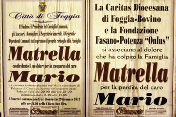 camera ardente MATRELLA (2)