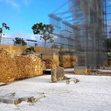 ph matteo nuzziello (basilica Siponto, 06 gennaio 2017)