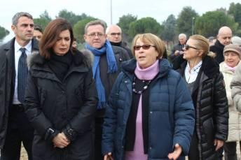 visita Boldrini (11)