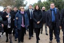 visita Boldrini (6)