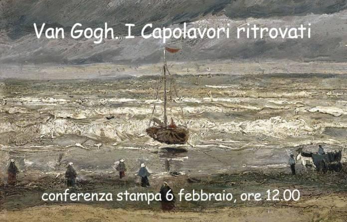 Van-Gogh-cs-social