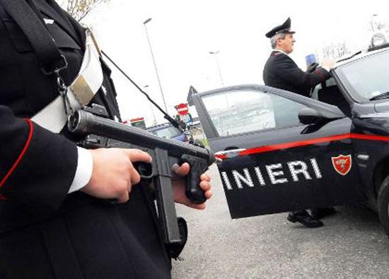 carabinieri-posto-blocco-2