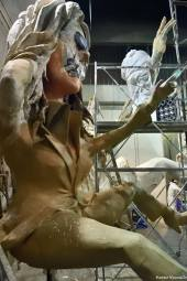 carnevale cartapestai ph nuzziello (12)