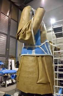 carnevale cartapestai ph nuzziello (2)