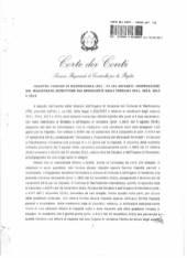 Terza nota Corte Conti0001