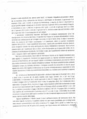Terza nota Corte Conti0003